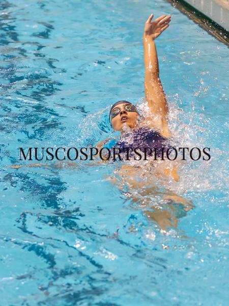 Swimming-diving vs Seton Hall_239.jpg