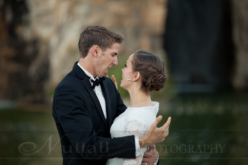 M & M Bridals-393.jpg