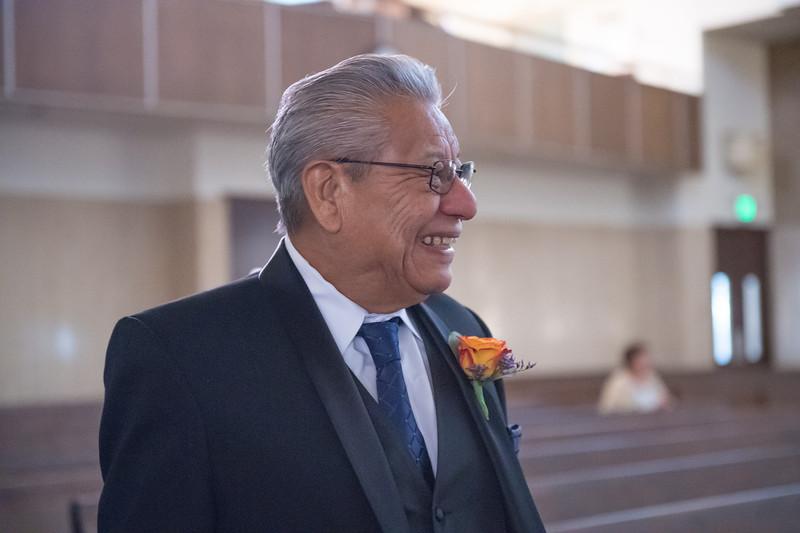 170923 Jose & Ana's Wedding  0088.JPG