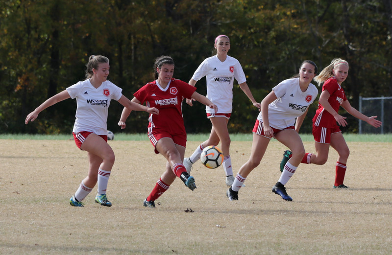 Kickers 00g North vs Kickers 00 South 110418-38.jpg