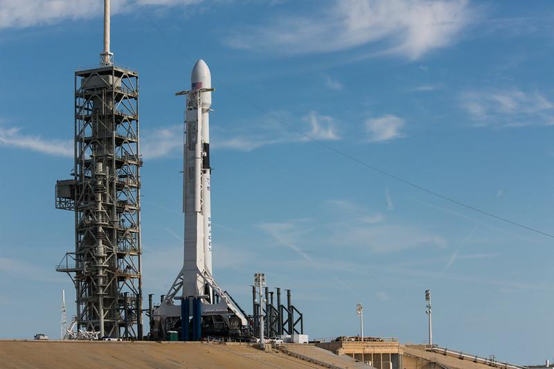 WVWS_SpaceX Bangabandhu 1-3214.jpg