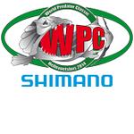 Logo-Shimano-Block-of-4-web-156x156.png
