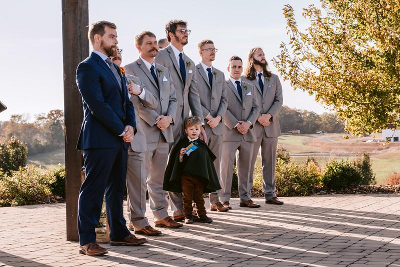 Cox Wedding-233.jpg