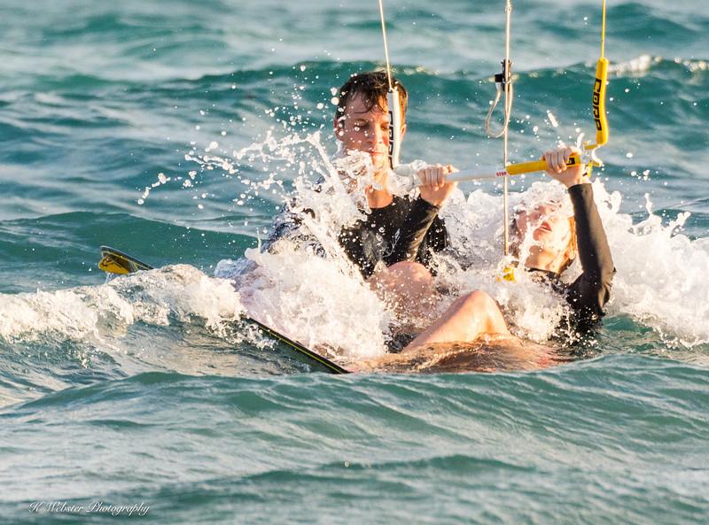 2017 Kiteboarding - Delray Beach (53 of 132).jpg