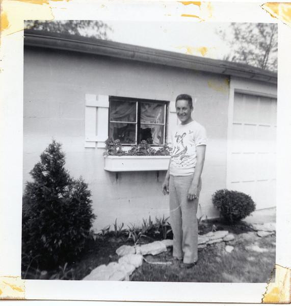 Uncle Roland 1.jpg