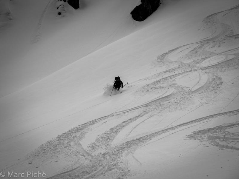 2014 Valhalla Mountain Touring-48.jpg
