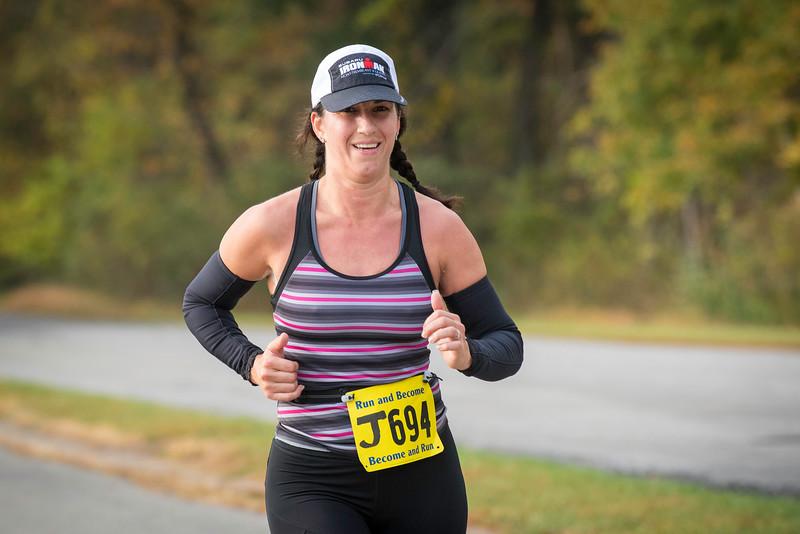20191020_Half-Marathon Rockland Lake Park_067.jpg