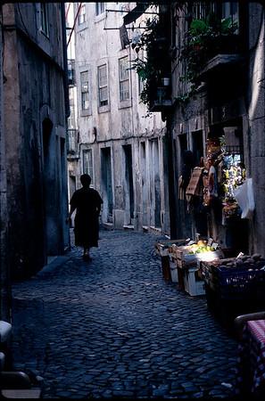 Portugal,Spain,Morocco1997