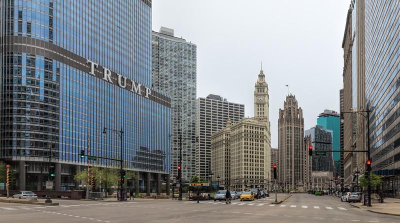 Wabash and Wacker Chicago-.jpg