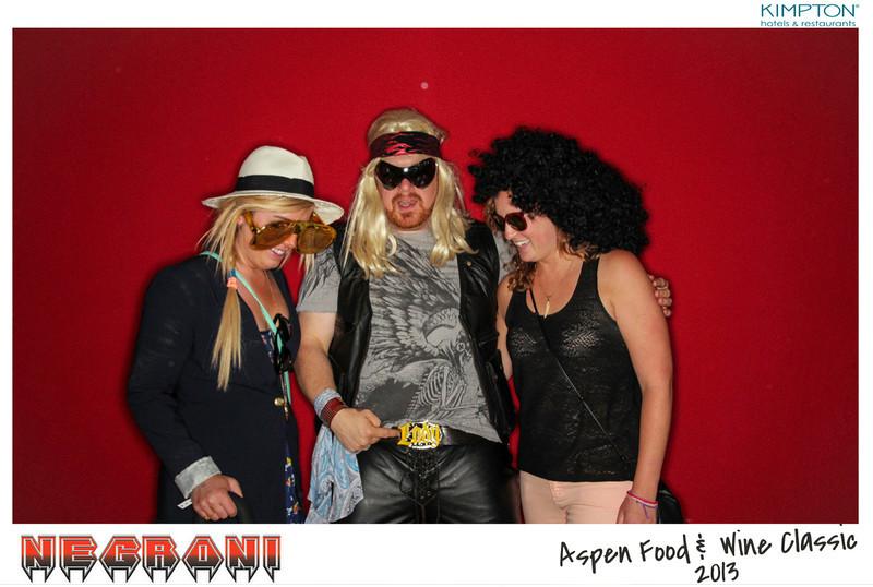 NEGRONI Live At The Aspen Food & Wine Fest 2013-719.jpg