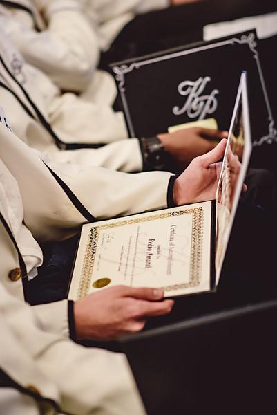 Kent18-Graduation-0117.jpg