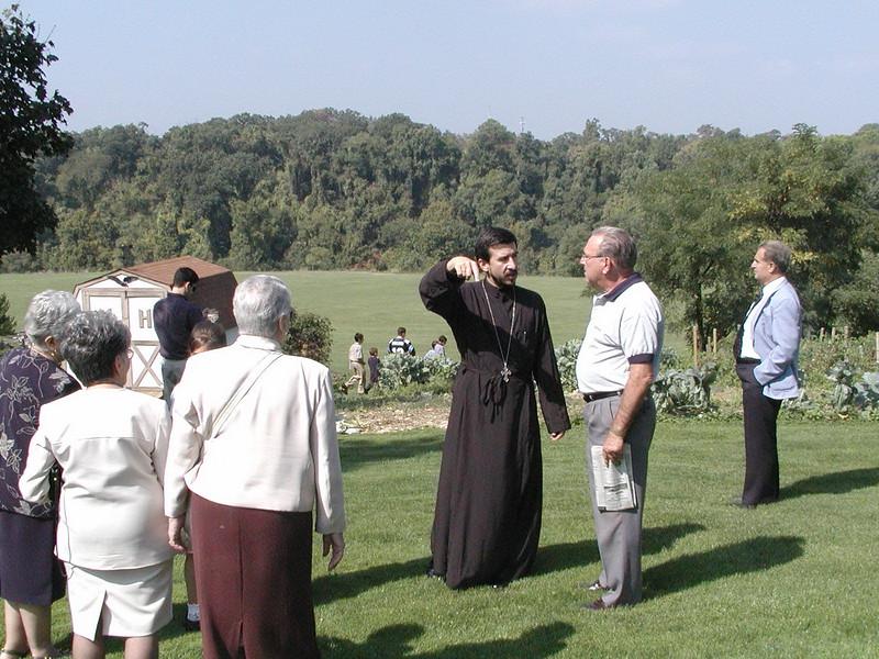 2002-09-29-Community-Field-of-Dreams-Tour-1_088.jpg