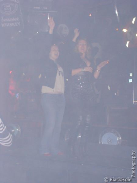 2010-12-02_23-48-19.jpg