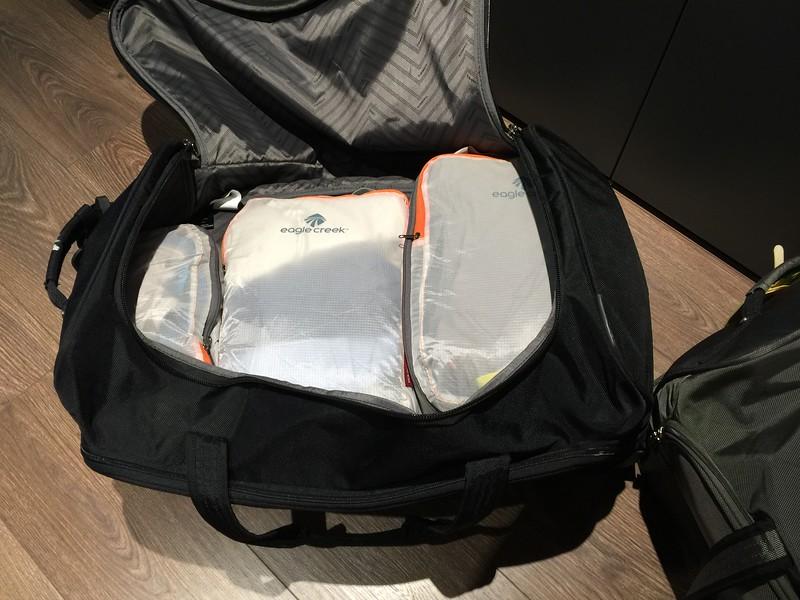 travel gear 4.JPG