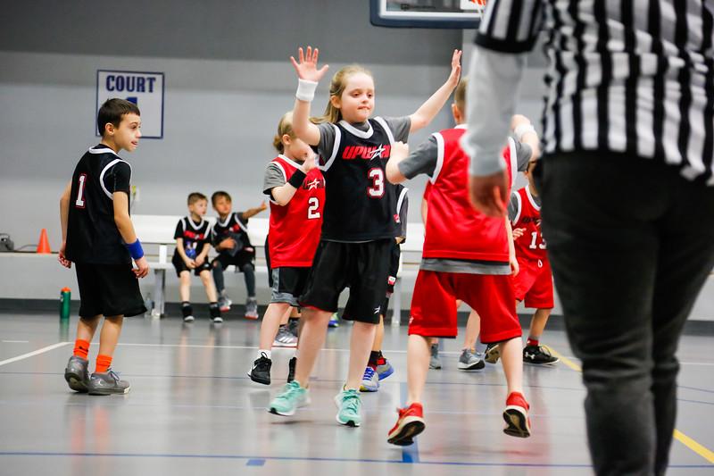 Upward Action Shots K-4th grade (495).jpg