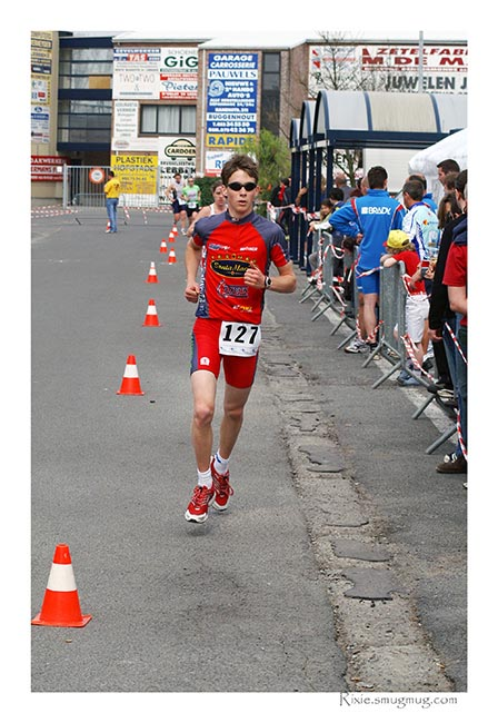 TTL-Triathlon-373.jpg