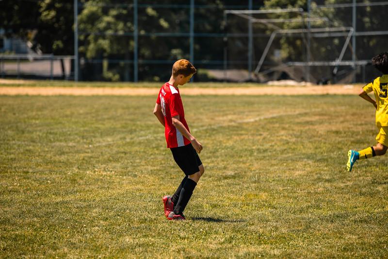 wffsa_u14_faters_day_tournament_vs_springfield_2018-118.jpg