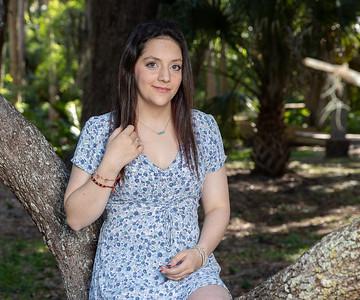 Aliyah Giles