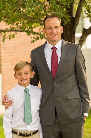 2015-09-13 Camden's Deacon Ordination Day