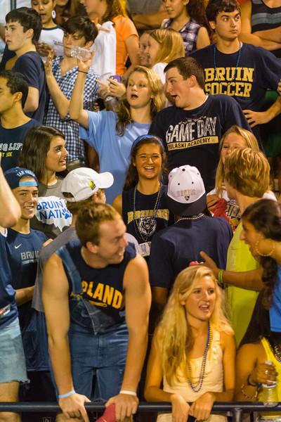 Sports-Football-Pulaski Academy vs Warren 09122013-9.jpg