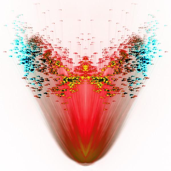 Fibre Optics 1~10793-2ni.