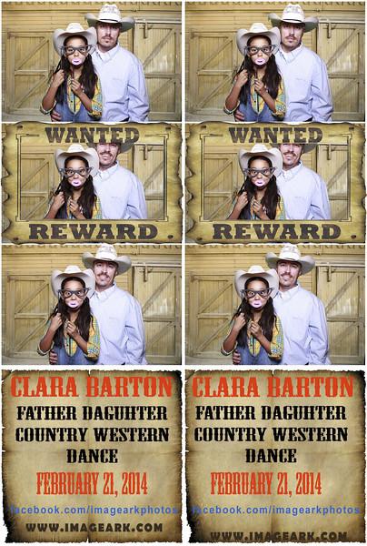 Clara Barton Dance 53.jpg