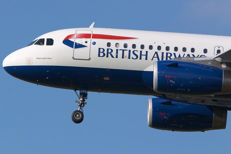 SkyMover_LHR16092007_BritishAirways_G-EUPD.jpg