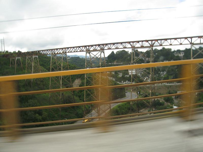2007 Guatemala-1313