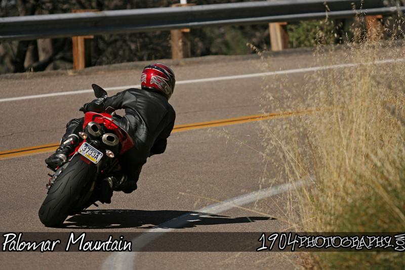20090621_Palomar Mountain_0039.jpg
