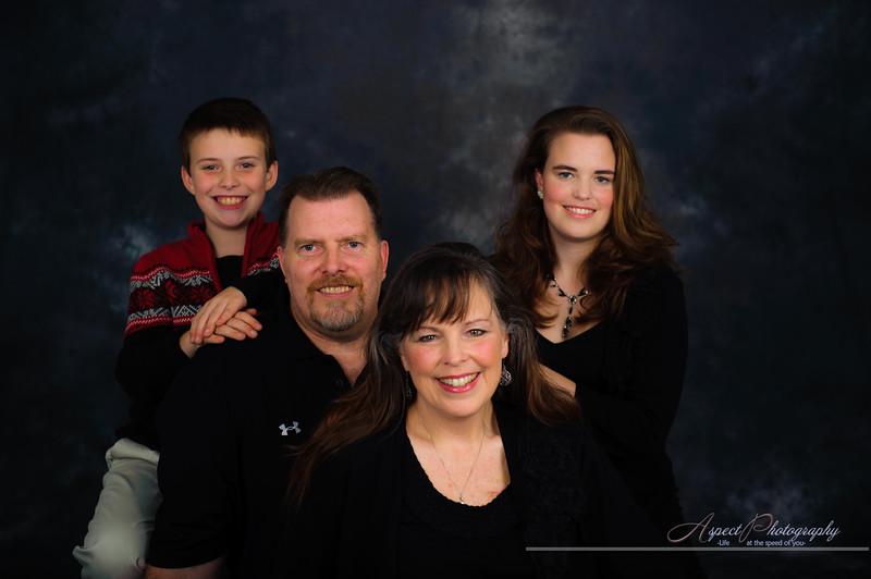 20101026Lonell Templeton Famil1-29.jpg