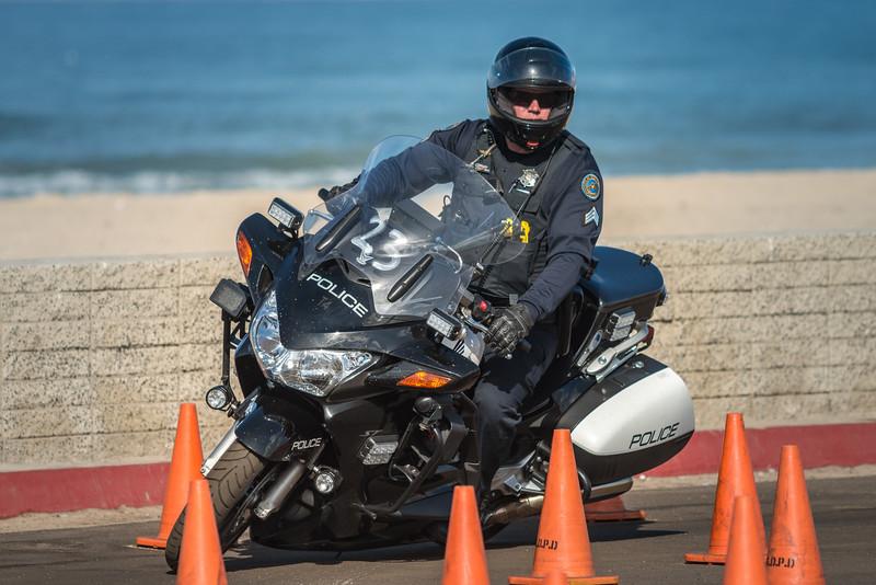 Rider 23-16.jpg