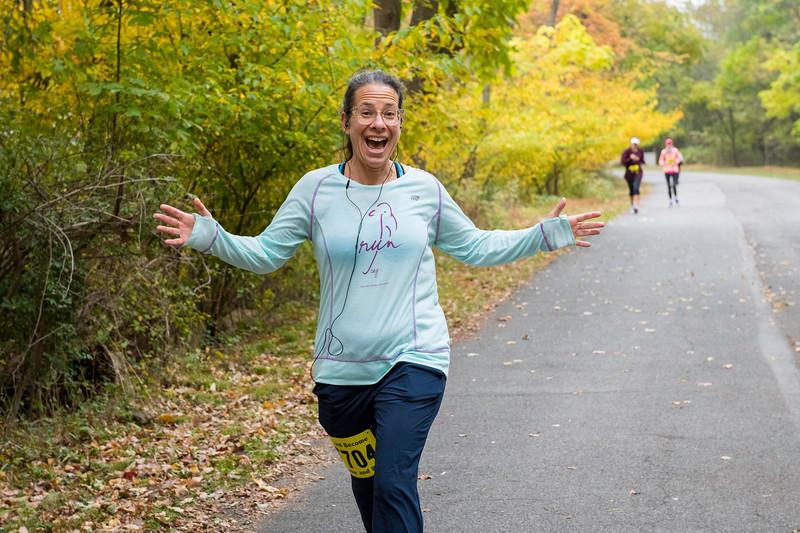 20191020_Half-Marathon Rockland Lake Park_192.jpg