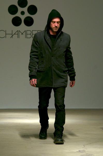 Chambers03.09.12DSC_0244.jpg