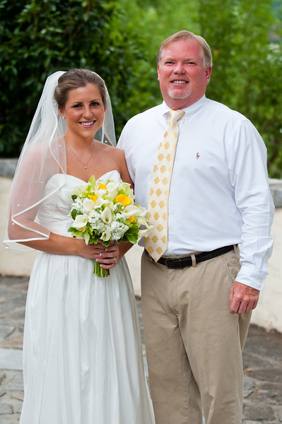 Gaylyn and Caleb Wedding-91.jpg