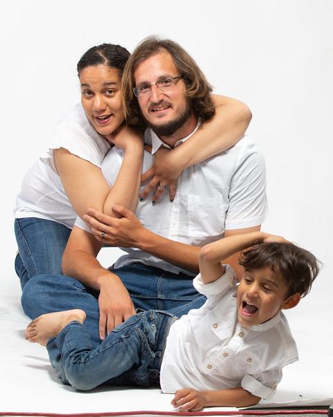 Chantelle&FamilyMark_Blu-221.jpg