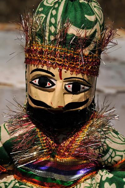 _DSC4534_puppet.jpg