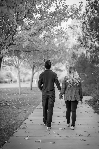 Sunday-Stills_Engagements-0063-Edit.jpg
