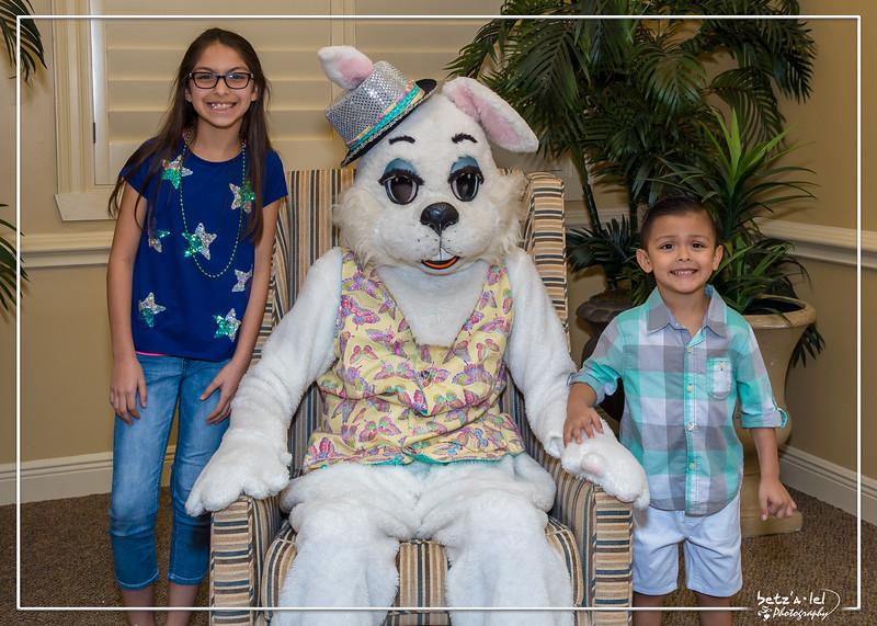 Easter2018_5x7-IMG_0132.jpg