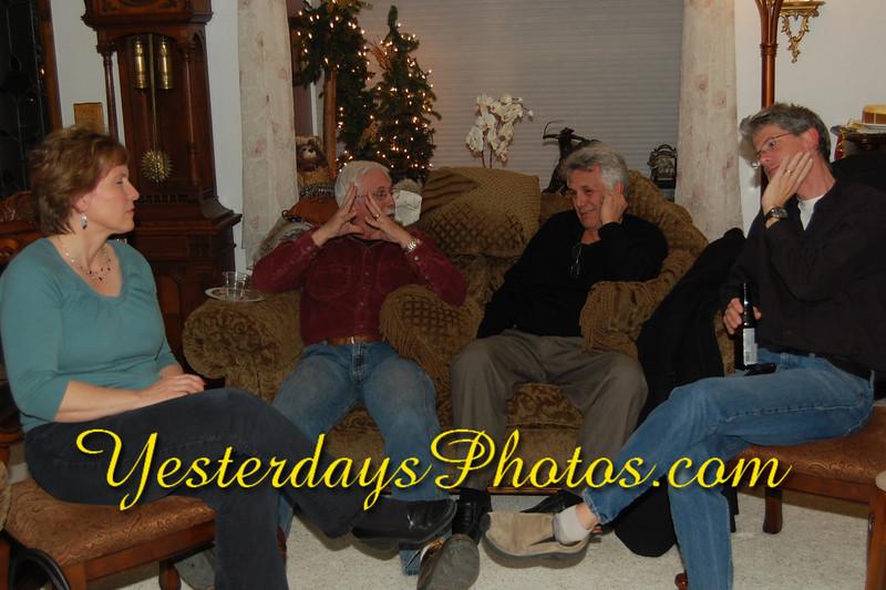 YesterdaysPhotos.com-DSC_5298.jpg