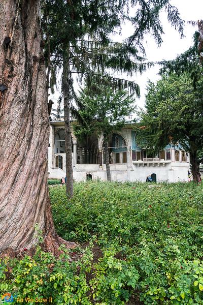 Topkapi-Palace-08478.jpg