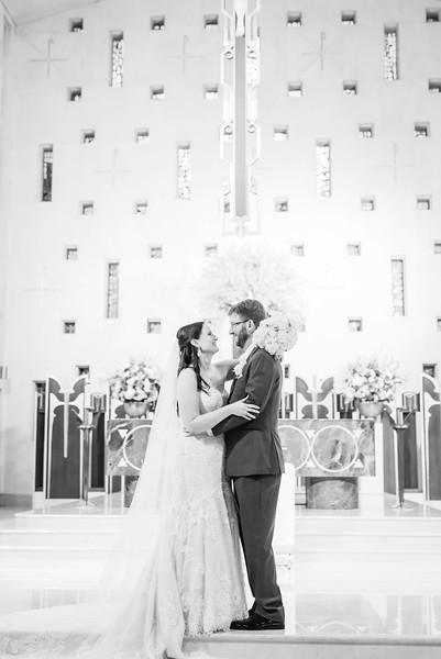 Kelly & Chris Wedding-3106.jpg