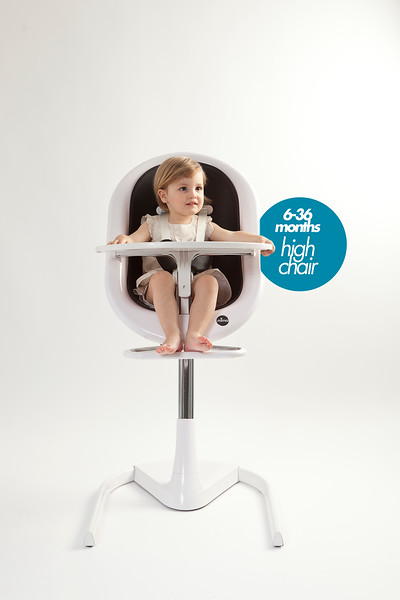 Mima_Moon_High_Chair_Product_Shot_White_Blonde_Girl_With_Logo.jpg