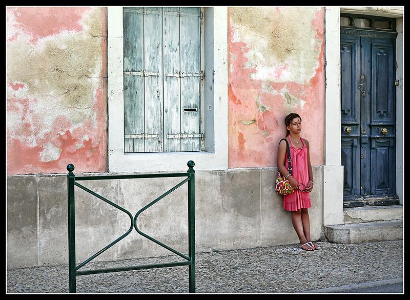 2010-FR-Aigues-Mortes-145.jpg