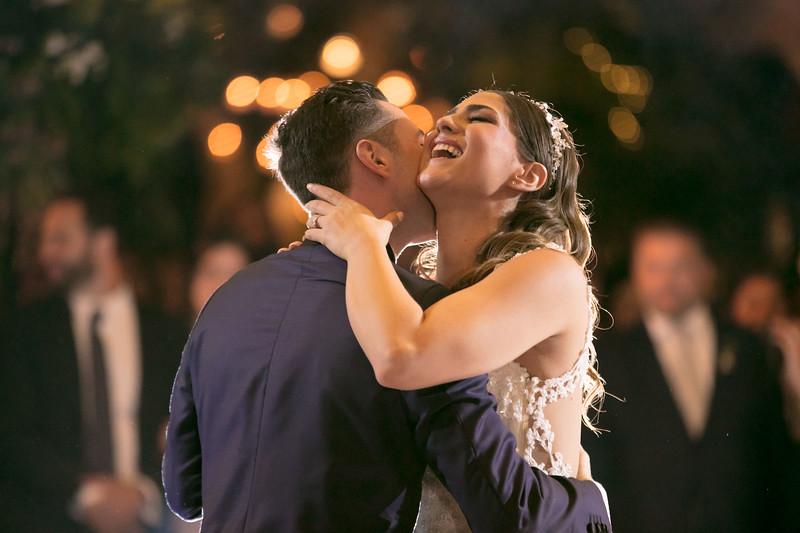 #Boda Pau&Diego #AuraPhotography #WeddingDay0351.jpg