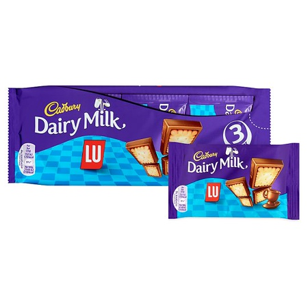 EDAR_dairy_milk_lu_3pack.jpg
