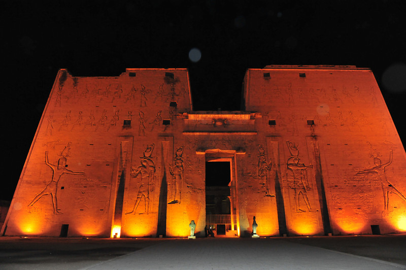 Egypt-153.jpg