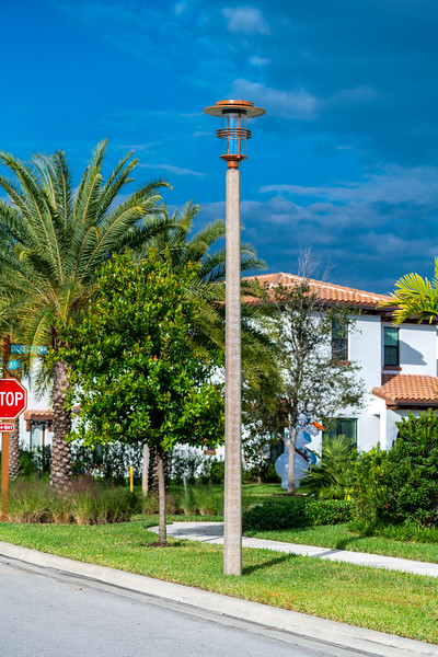 Spring City - Florida - 2019-162.jpg