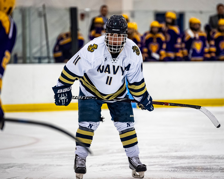 2019-11-22-NAVY-Hockey-vs-WCU-55.jpg