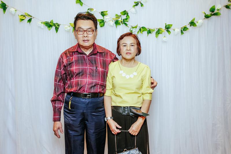 Joel&Lynette_single-058.jpg