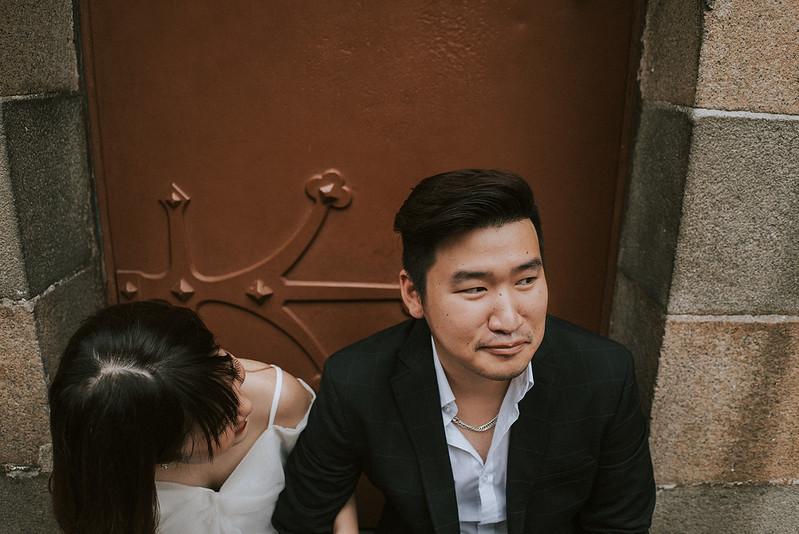 Tu-Nguyen-Destination-Wedding-Photographer-Saigon-Engagement-Shooting-Vietnam-Videographer-9.jpg